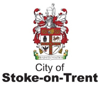 Stoke-on-Trent Seismic Reflection and Geological Model